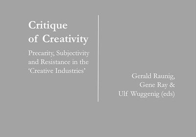 Critique-of-Creativity-cover_2.jpg