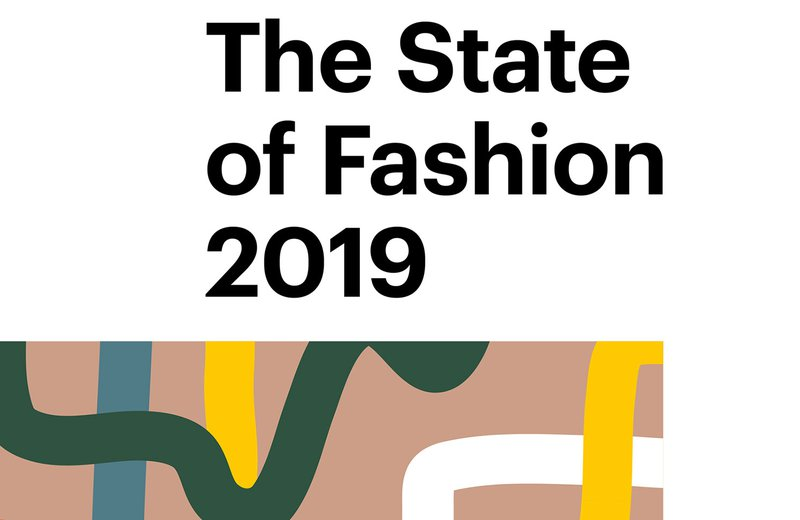 thestateoffashion2019.jpg